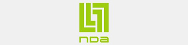 MG Fire and Sound Solutions - NDA